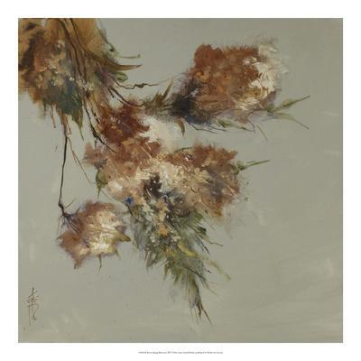 https://imgc.artprintimages.com/img/print/rusty-spring-blossoms-iii_u-l-f8swxe0.jpg?p=0