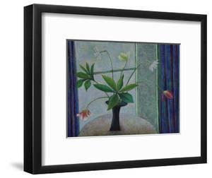 Tulips and Daffs by Ruth Addinall