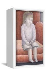 Wee Reader by Ruth Addinall