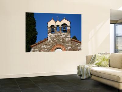 Belfry of Chapel of the Holy Spirit (Cappella Di San Spirito)