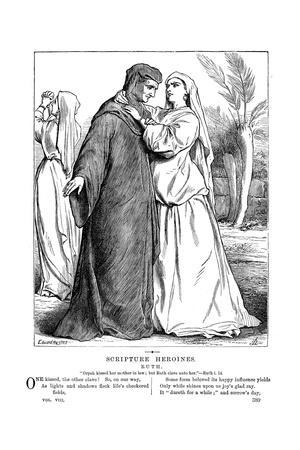 https://imgc.artprintimages.com/img/print/ruth-embracing-her-mother-in-law-1873_u-l-ptqte60.jpg?p=0