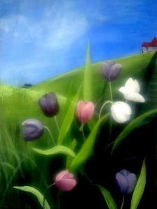 So Close by Ruth Palmer 2