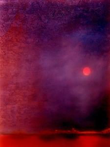Violet Moonshine by Ruth Palmer 2