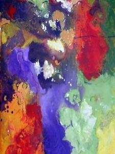 Heavens 1 by Ruth Palmer 3