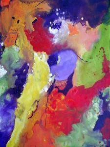 Heavens 2 by Ruth Palmer 3