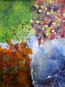 Seasonal Splendor by Ruth Palmer 3