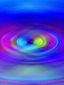 Spin Pleasure by Ruth Palmer 3