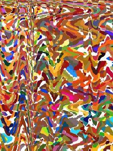 Splotches Multicolor by Ruth Palmer 3