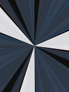 Broken Blue by Ruth Palmer