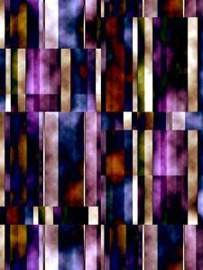 Jewel Intermix 1 by Ruth Palmer