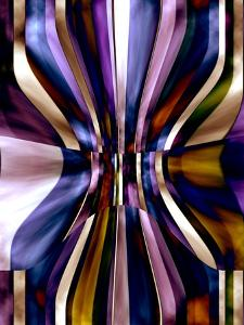 Jewel Intermix 2 by Ruth Palmer
