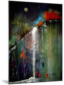 Night Falls by Ruth Palmer