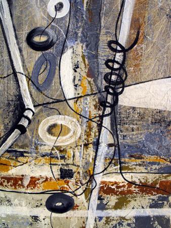 Sailing Anyone by Ruth Palmer