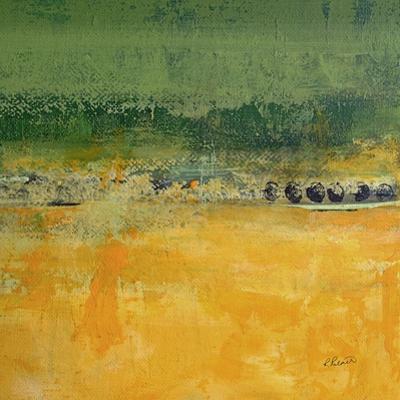 Six by Ruth Palmer