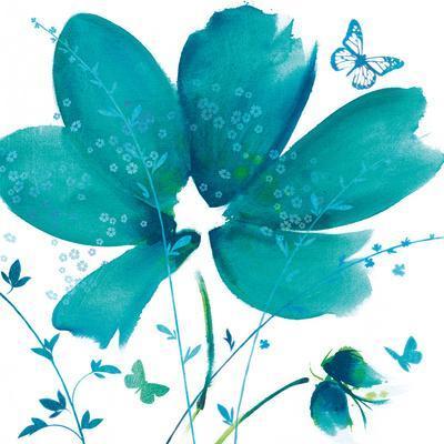 Blue Dawn II