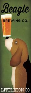 Beagle Brewing Co - Littleton Co by Ryan Fowler