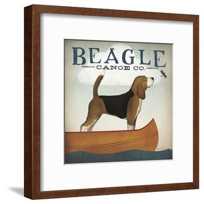 Beagle Canoe Co.