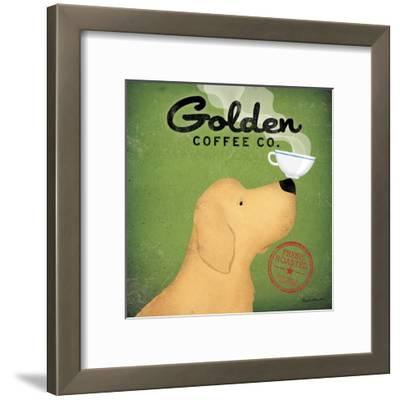Golden Coffee Co.