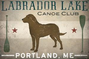 Beautiful Labrador Retriever: Black, Chocolate & Yellow Labs
