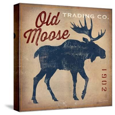 Old Moose Trading Co.