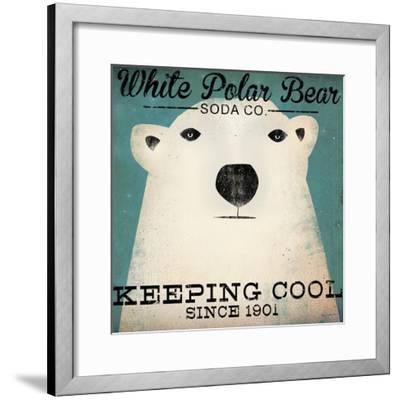 Polar Bear Soda Co