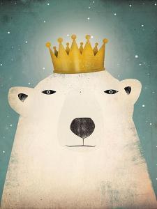 Polar King by Ryan Fowler