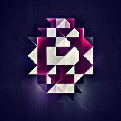 https://imgc.artprintimages.com/img/print/ryby-pyndynt_u-l-f8oef20.jpg?p=0