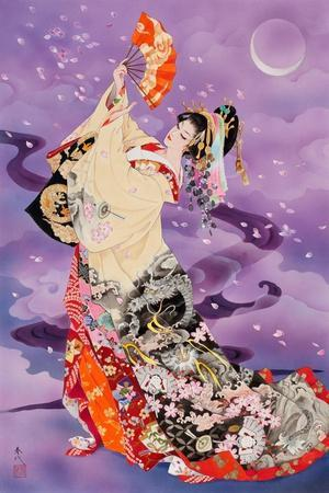 https://imgc.artprintimages.com/img/print/ryuga_u-l-q11trp70.jpg?p=0