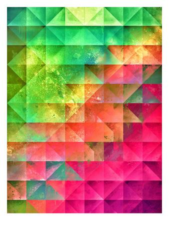 https://imgc.artprintimages.com/img/print/ryynbww-lyxx_u-l-f81ovz0.jpg?p=0