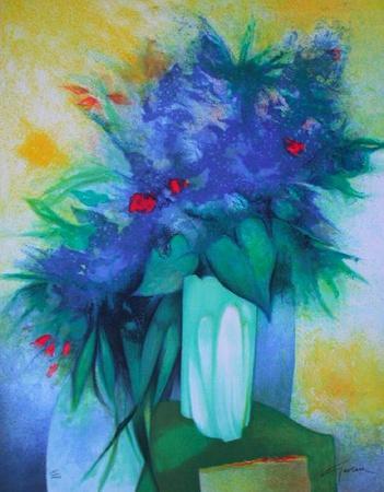 https://imgc.artprintimages.com/img/print/s-bouquet-bleu_u-l-f56qww0.jpg?p=0