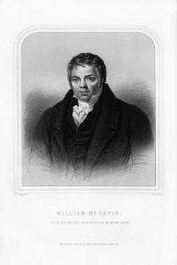 William Mcgavin, Scottish Controversialist by S Freeman