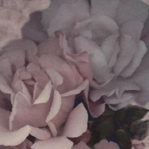 Parfum III by S. G. Rose