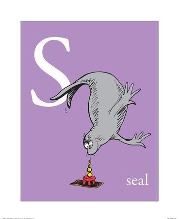 https://imgc.artprintimages.com/img/print/s-is-for-seal-purple_u-l-f5h9x60.jpg?p=0