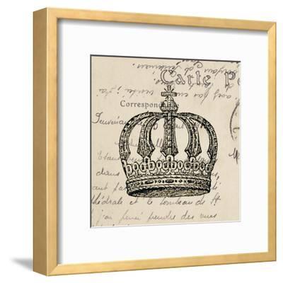 Royalty II