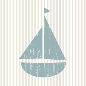 sail by Sabine Berg