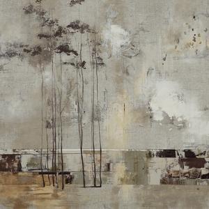 Bay I by Sabine Liva