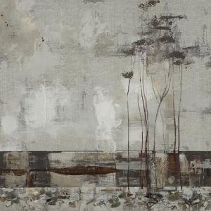 Bay II by Sabine Liva