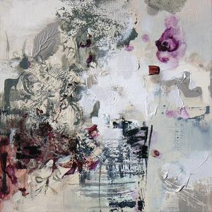 Glitz by Sabine Liva