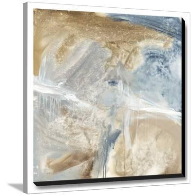 Sable II-St^ Germain Patrick-Stretched Canvas Print