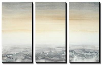 Sable Island-Patrick St^ Germain-Canvas Art Set