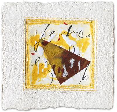 Sable-Bernard Alligand-Limited Edition