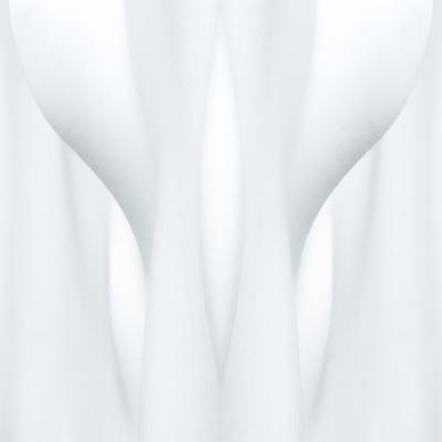 Sacrament-Ursula Abresch-Photographic Print