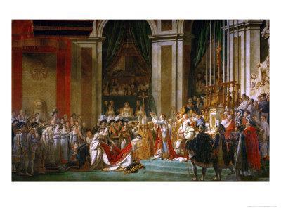 https://imgc.artprintimages.com/img/print/sacre-de-napoleon-coronation-in-notre-dame-de-paris-by-pope-pius-vii-december-2-1804_u-l-p13w8o0.jpg?p=0