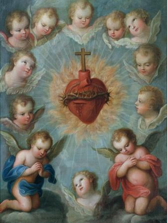 https://imgc.artprintimages.com/img/print/sacred-heart-of-jesus-surrounded-by-angels-c-1775_u-l-pg9xec0.jpg?p=0