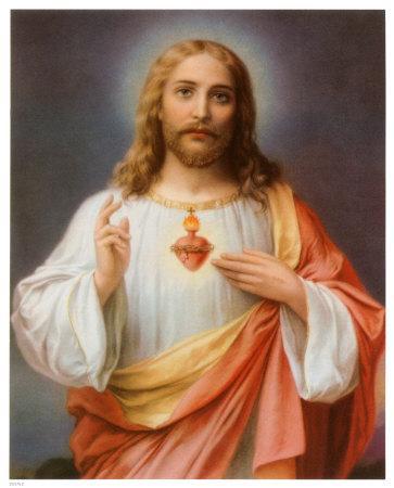 https://imgc.artprintimages.com/img/print/sacred-heart-of-jesus_u-l-e5da00.jpg?p=0