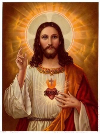 https://imgc.artprintimages.com/img/print/sacred-heart-of-jesus_u-l-e5da40.jpg?p=0