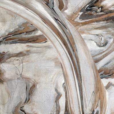 Sacred Path II--Art Print