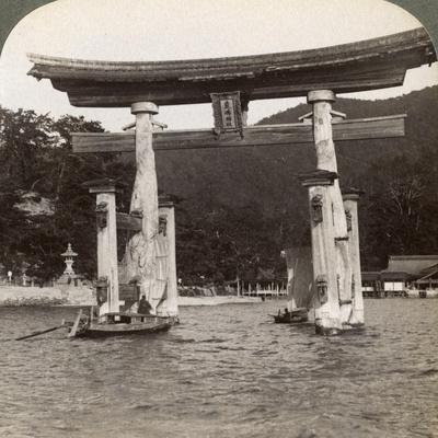 https://imgc.artprintimages.com/img/print/sacred-torii-gate-rising-from-the-sea-itsukushima-shrine-miyajima-island-japan-1904_u-l-q10lujm0.jpg?p=0