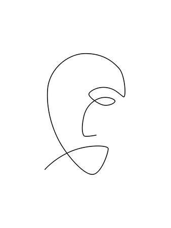 https://imgc.artprintimages.com/img/print/sad-line_u-l-f9b5bg0.jpg?p=0