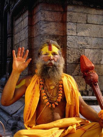 https://imgc.artprintimages.com/img/print/sadhu-sitting-on-a-stone-chaitya-on-the-eastern-banks-of-the-bagmati-river-pashupatinath-nepal_u-l-p3s9ba0.jpg?p=0